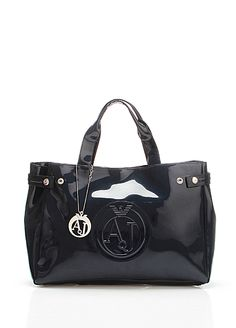 Armani Jeans Çanta Markafoni'de 399,00 TL yerine 279,99 TL! Satın almak için: http://www.markafoni.com/product/2995830/