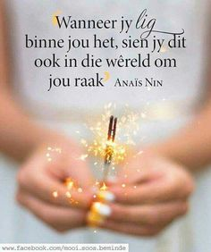 Quotes About God, Inspiring Quotes About Life, Inspirational Quotes, Motivational, Happy Girl Quotes, Woman Quotes, Afrikaanse Quotes, Live Life Happy, Comfort Quotes