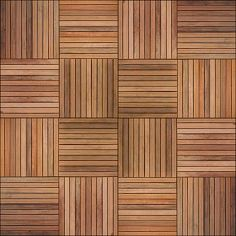 Textures Texture seamless | Wood decking texture seamless 09235 | Textures - ARCHITECTURE - WOOD PLANKS - Wood decking | Sketchuptexture