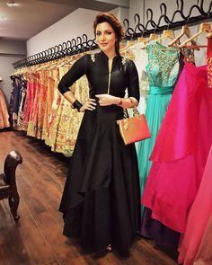 A girl's paradise for sure! #fashion #fashionlover #love #TagsForLikes #TagsForLikesApp #instagood #me #smile #follow #cute #photooftheday #tbt #followme #girl #beautiful #happy #picoftheday #instadaily #swag #amazing #TFLers #fashion #igers #fun #instalike #bestoftheday #like4like #bollywood