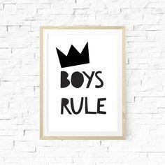 Boys Bedroom Ideas 8 Year Old, Boys Bedroom Decor, Playroom Decor, Baby Bedroom, Boy Toddler Bedroom, Boy Room, Kids Room, Boys Den, Thomas Bedroom
