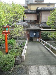 blackcat写真館: Kyoto Gion