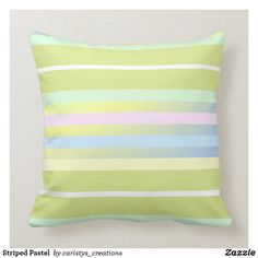 Nursery Room, Custom Pillows, Your Design, Throw Pillows, Fabric, Tejido, Toss Pillows, Tela, Personalized Pillows