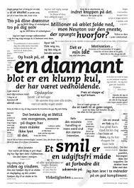 plakater med citater - Google-søgning