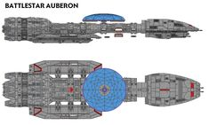 BS+AUBERON+by+Keyser94.deviantart.com+on+@DeviantArt