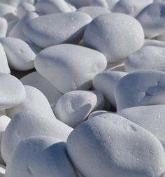 Piatra naturala decorativa-thasos