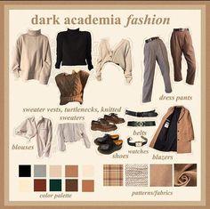 Aesthetic Fashion, Look Fashion, Aesthetic Clothes, Fashion Outfits, Fashion Pants, Retro Outfits, Cute Casual Outfits, Vintage Outfits, Vintage Kids Clothes
