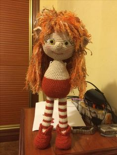 Princesa Celestia Amigurumi * My Little Pony My Little Pony, Free Pattern, Hello Kitty, Crochet Patterns, Miniatures, Dolls, Emilio, Vespa, Blog