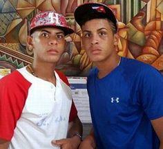 Dos niños cubanos abandonan equipo de béisbol en República Dominicana La madre ordenó a los hermanos, de 13 y 14 años, que 'desertaran'