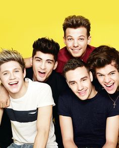 One Direction (Niall Horan, Liam Payne, Harry Styles, Zayn Malik, Louis Tomlinson. Zayn Malik, Niall Horan, One Direction 2014, One Direction Wallpaper, One Direction Pictures, One Direction Photoshoot, One Direction Posters, Direction Quotes, Romantic Couples