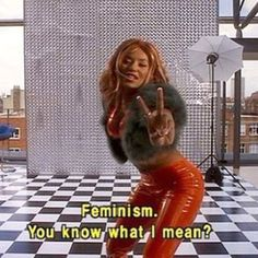 ImageFind images and videos about and feminism on We Heart It - the app to get lost in what you love. Soft Ghetto, Days For Girls, Local Girls, Gal Pal, Spice Girls, Girl Day, Your Girl, Nasty Gal, A Boutique