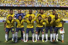 Colombia World Cup 2014 James Rodriguez, Teofilo Gutierrez, Colombia South America, Thirty Two, Colombia Travel, Match Highlights, Latin Women, Football Pictures, World Cup 2014