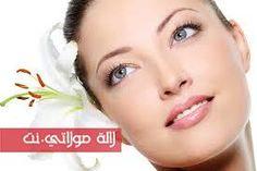تعرفي سيدتي على أسرار الجمال حول العالم - http://www.lalamoulati.net/articles/33743/%d8%aa%d8%b9%d8%b1%d9%81%d9%8a-%d8%b3%d9%8a%d8%af%d8%aa%d9%8a-%d8%b9%d9%84%d9%89-%d8%a3%d8%b3%d8%b1%d8%a7%d8%b1-%d8%a7%d9%84%d8%ac%d9%85%d8%a7%d9%84-%d8%ad%d9%88%d9%84-%d8%a7%d9%84%d8%b9%d8%a7%d9%84