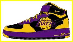 26b4fe9663ce 62 Best Basketball shoes images