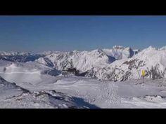 Skigebiet Stuben am Arlberg Informationen zum Skiurlaub in Stuben am Arlberg, Österreich, Pistenplan, Skipasspreise, Unterkünfte, Hotels, Appartments, Skigebiet Beschreibung, Webcam. Planer, Austria, Mount Everest, Skiing, Hotels, Mountains, Nature, Travel, Ski Trips