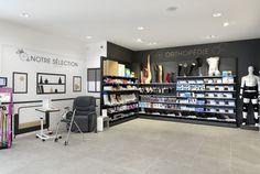 Pharmacie du Pays de Retz (44)   Mobil-M
