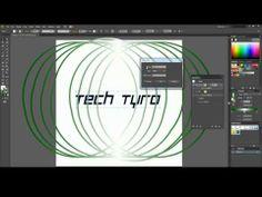 Guide To Strokes | Adobe Illustrator Tutorial