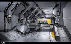 Картинки по запросу prometheus interior