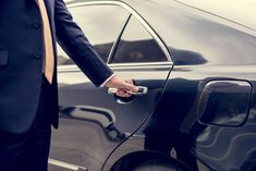 We are offering transportation services to and from Miami Airport Transportation Airport. You can easily reserve great value transportation services. Cairo Airport, Miami Airport, Airport Transportation, Transportation Services, Ground Transportation, New Sports Cars, Sport Cars, Car Racer, Acura Nsx