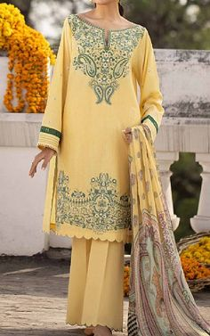 Lawn Suits, Famous Brands, Sapphire, Stuff To Buy, Clothes, Outfits, Clothing, Kleding, Outfit Posts