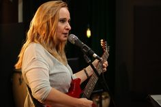 Melissa Etheridge on Livestream Aug 6, 2012. In case you missed the live session & chat (or just want to watch it again), here's the video!