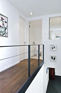 treppe f r draussen haus in 2018 pinterest treppe aussentreppe und treppe au en. Black Bedroom Furniture Sets. Home Design Ideas