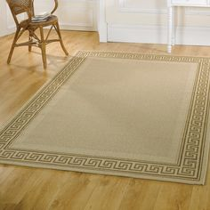 Florence lorenzo rugs in beige buy online from the rug seller uk - Kitchen Rugs - Florence Rugs