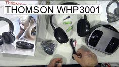 Over Ear Headphones, Headset, Videos, Youtube, Headphones, Headpieces, In Ear Headphones, Hockey Helmet, Video Clip