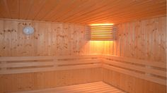 Unexpected benefits of sauna that will surprise you