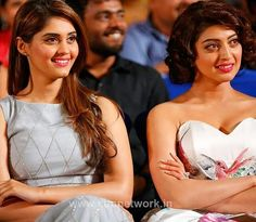 @actress_surabhi #surabhi #tollywood #actress #telugu #teluguactress #pretty #prettygirl #hairstyle #bride #makeup #model #modeling #beautiful #goodmorning #selfie #love #lovely #sonice #cute #smile #gorgeous #pranithasubhash #awesome #spicy #amazing #flawless #southindian #telugucinema http://gelinshop.com/ipost/1527941346219014928/?code=BU0Vo8bBDsQ