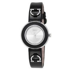 Gucci(グッチ) Uプレイ YA129514 腕時計 レディース - 拡大画像  #レディース時計 #レディース時計プレゼント #レディース時計人気20代 #レディース財布 #レディース時計ブランド #レディース時計人気