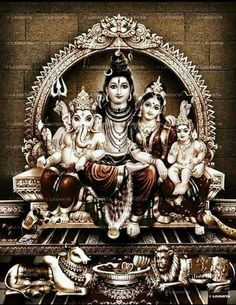 Mahadev Shiva Parvati Images, Hanuman Images, Lord Shiva Hd Images, Shiva Hindu, Shiva Shakti, Hindu Deities, Hindu Art, Hindu Vedas, Krishna Radha