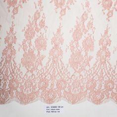 Dantelă cod.516000/90 crem Cod, Tapestry, Home Decor, Hanging Tapestry, Tapestries, Decoration Home, Room Decor, Cod Fish, Atlantic Cod