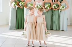 Chesapeake Bay Beach Club Wedding on Kent Island   Natalie Franke Photography