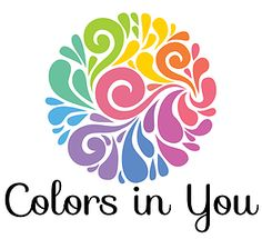 Certified by Lora Alexander in the new Color Breeze System, the most advanced system available. http://www.colorsinyou.com/#!what-is-color-analisis/c1mne