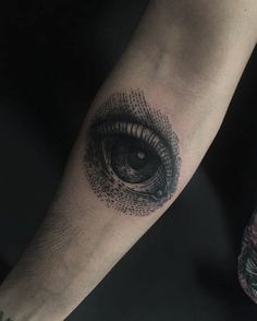 "30 Likes, 1 Comments - Xavier bael (@xavier_bael) on Instagram: ""#blackandgreytattoo #blackandgrey #tatuajedeldia #tatuajes #tatuaje #tattoos #tattoo  #blackworkers…"""
