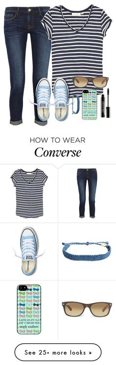 """Thanks for 700!!!"" by skatetofreedom on Polyvore featuring Frame Denim, H&M, Co... http://www.allthingsvogue.com"