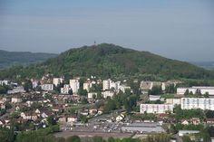 Haute-Saône touristique