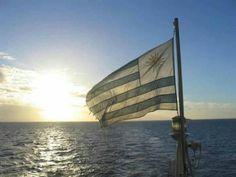 Uruguay!!!!!
