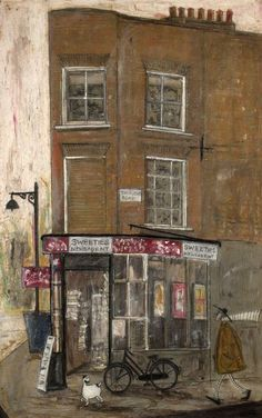Pictures of the Sam Toft - Limited Edition Prints from Lucky 13 exhibition at the Panter & Hall Gallery Love Sam, English Artists, Art Themes, Pictures To Paint, New Artists, Limited Edition Prints, Dog Art, Lovers Art, Illustrators