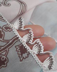 Crochet Flower Patterns, Crochet Flowers, Crochet Lace, Hand Applique, Needlework, Model, Inspiration, Jewelry, Crochet Designs