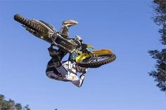 #racing #mxgp #suzukiracing Difficult weekend for Suzuki world MXGP duo What's new on Lulop.com http://ift.tt/2n6niqT
