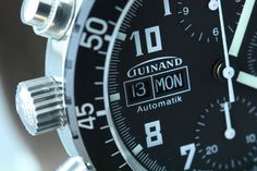 GUINAND 40.50-03L