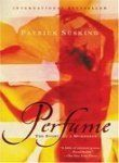 Perfume: The Story of a Murderer by Patrick Suskind, http://www.amazon.com/dp/0375725849/ref=cm_sw_r_pi_dp_JYnLrb1CV35WE