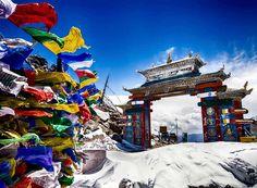 Arunachal Pradesh Tour Package, Travel Agent in Arunachal Pradesh. Contact For Arunachal Pradesh Tour Package At Tourist Places, Tourist Spots, Places To Travel, Vacation Spots, Travel Destinations In India, India Travel, Arunachal Pradesh, Honeymoon Places, Honeymoon Destinations