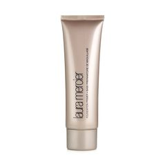 Laura Mercier - Foundation Primer - Birchbox