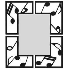 Oltre 1000 idee su specchi a parete su pinterest specchi area con tappeti e rotondi tappeti - Specchi rotondi da parete ...
