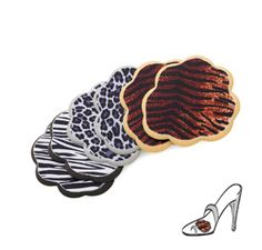 Foot Petals shoe inserts