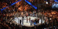 UFC News: Chaos at the UFC 202 press conference [VIDEO]; Nate Diaz responds - http://www.sportsrageous.com/mma/ufc-news-chaos-ufc-202-press-conference-video-nate-diaz-responds/41649/