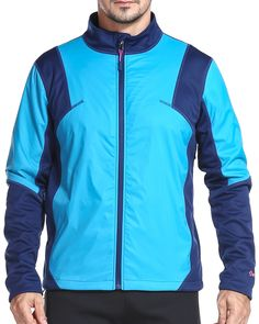 Cycling Underwear, Athletic, Zip, Jackets, Fashion, Down Jackets, Moda, Athlete, Fashion Styles